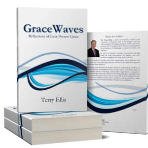 gracewaves-book3D