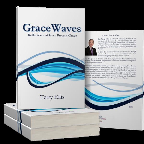 gracewaves-book3D